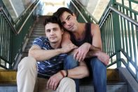 Zachary_Quinto_James_Franco_I_Am_Michael.jpg.CROP.promovar-mediumlarge