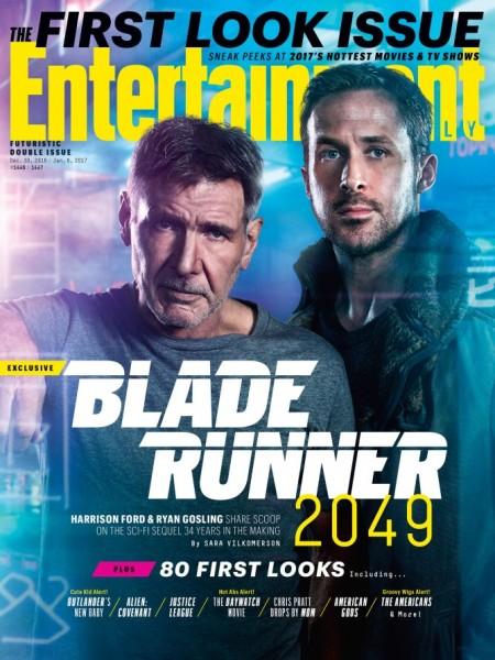 blade-runner-2049-ew-cover-450x600
