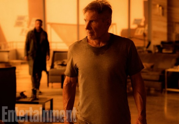 blade-runner-2049-harrison-ford-600x415