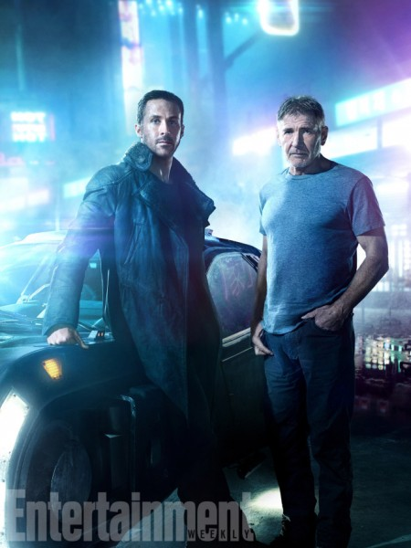 blade-runner-2049-ryan-gosling-harrison-ford-450x600