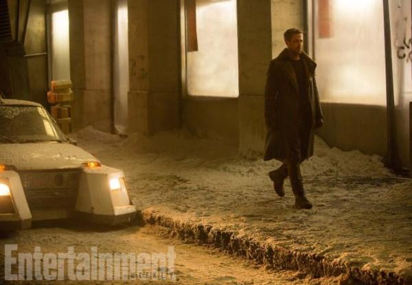 blade-runner-2049-ryan-gosling-image-600x415