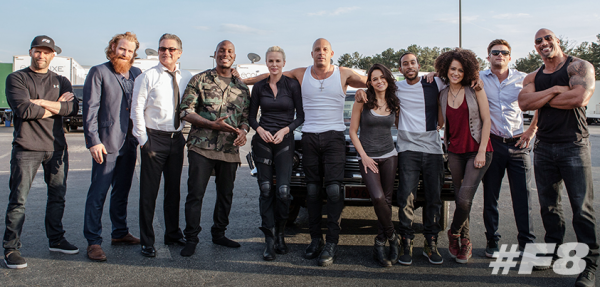 fast-and-furious-8-cast-image-600x287