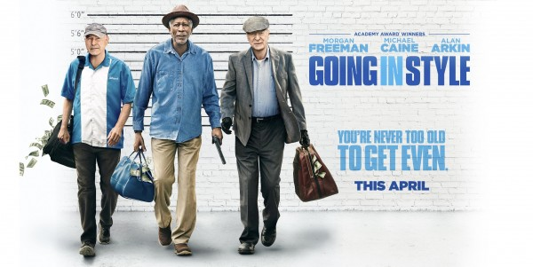 going-in-style-poster-600x301