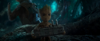 guardians-of-the-galaxy-2-trailer-image-20-600x249