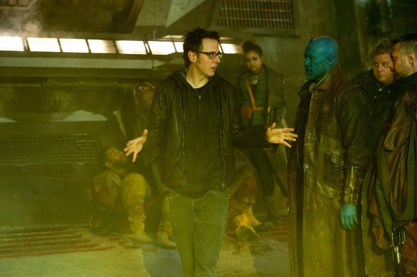 guardians-of-the-galaxy-james-gunn-600x399