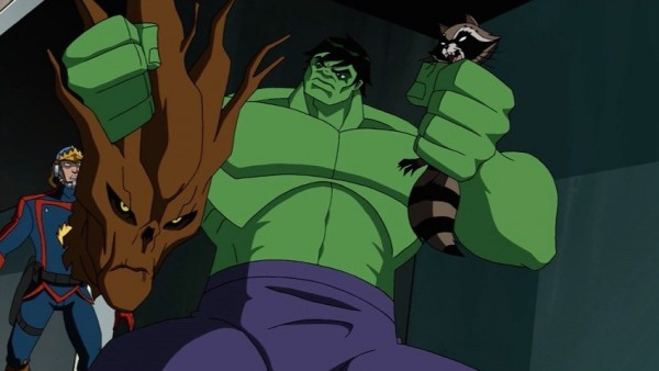 hulk-vs-groot-earths-mightiest-heroes-600x338