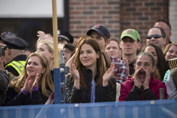 michelle-monaghan-patriots-day-600x400