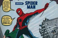 spider-man-comic-417x600