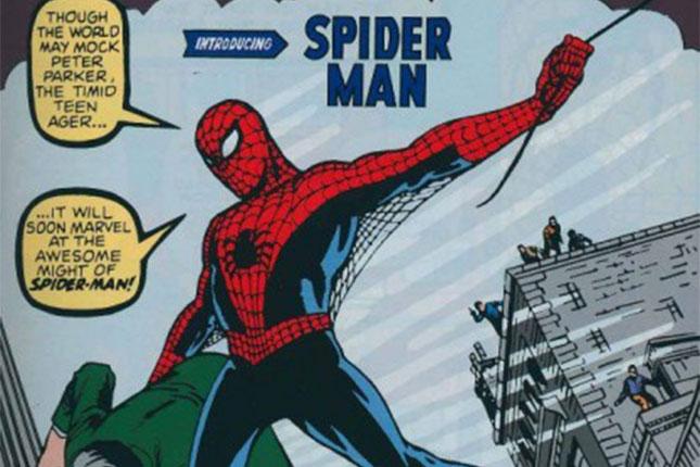 spider-man-comic-417x600