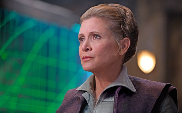 star-wars-the-force-awakens-deleted-scenes-carrie-fisher-600x373
