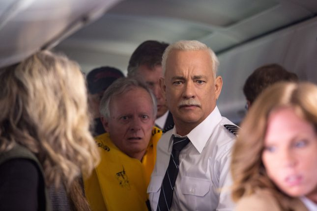 sully movie-1