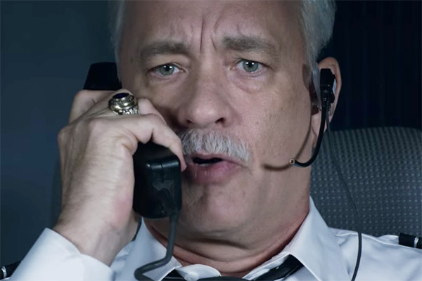 sully movie-2