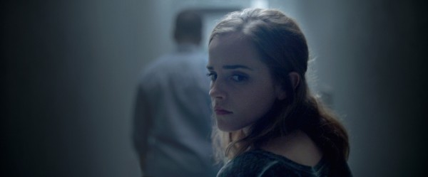 the-circle-emma-watson-600x249