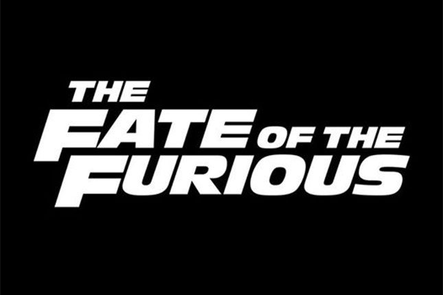 the-fate-of-the-furious-logo
