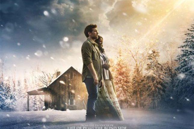 the-shack-movie