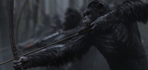 war-for-the-planet-of-the-apes-image-600x284