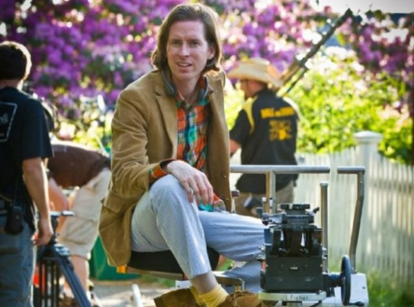 wes-anderson-600x446
