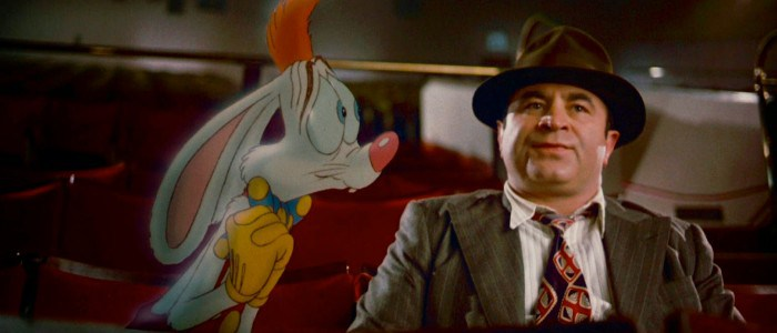 whoframedrogerrabbit-theater