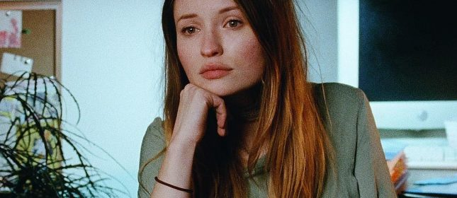 Emily-Browning-in-22Golden-Exits22-1200x520