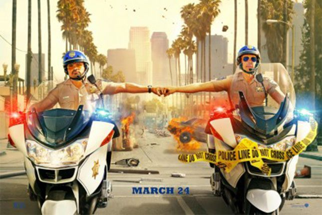 chips-poster-405x600