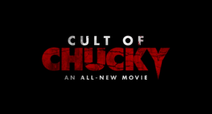 cult-of-chucky-title-logo-600x324