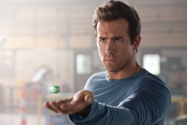 green-lantern-movie-image-112-600x400