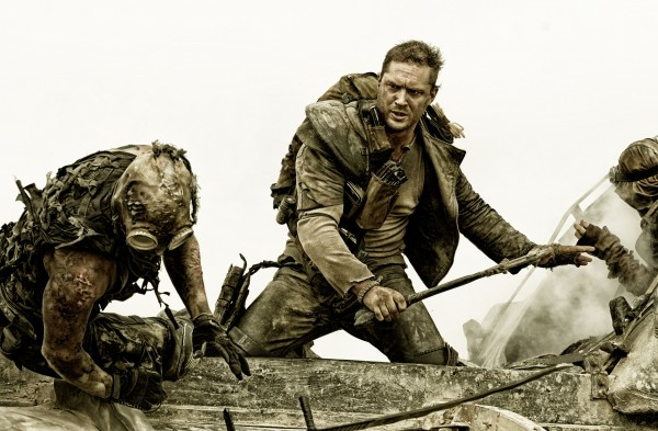 mad-max-fury-road-image-tom-hardy-3-600x393