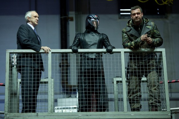 ray-stevenson-g-i-joe-retaliation-600x400