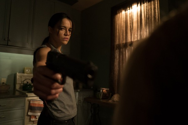 re-assignment-michelle-rodriguez-600x401