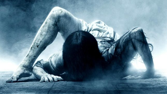 rings-movie