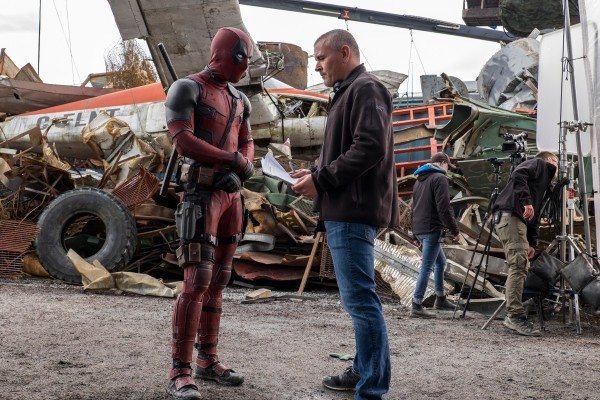 ryan-reynolds-tim-miller-deadpool-movie-image-social-600x400