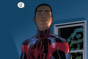 spider-man-miles-morales