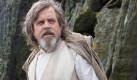 star-wars-the-force-awakens-mark-hamill-600x351