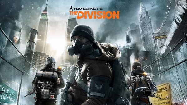 the-division-600x338