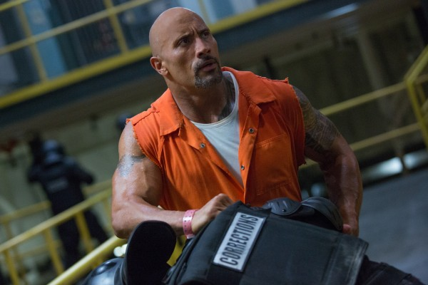 the-fate-of-the-furious-dwayne-johnson-600x400