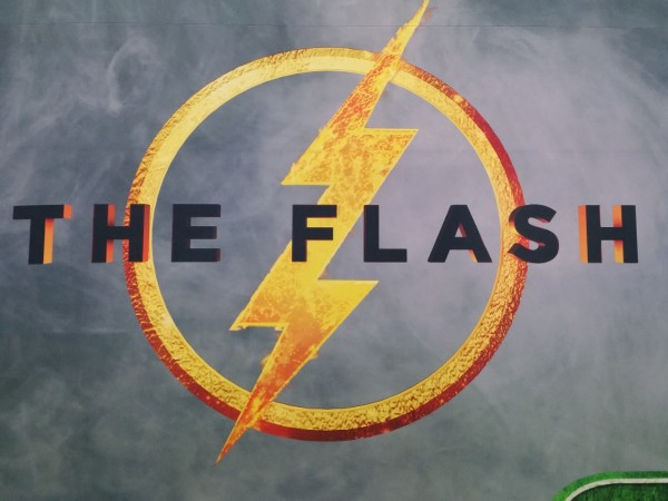 the-flash-movie-logo-600x450