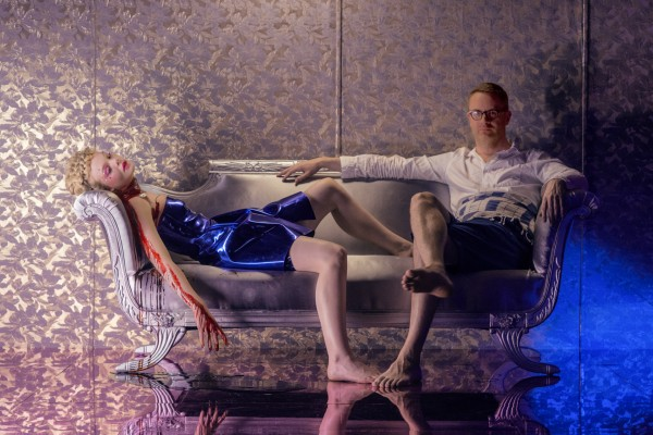 the-neon-demon-elle-fanning-nicolas-winding-refn-picture-600x400