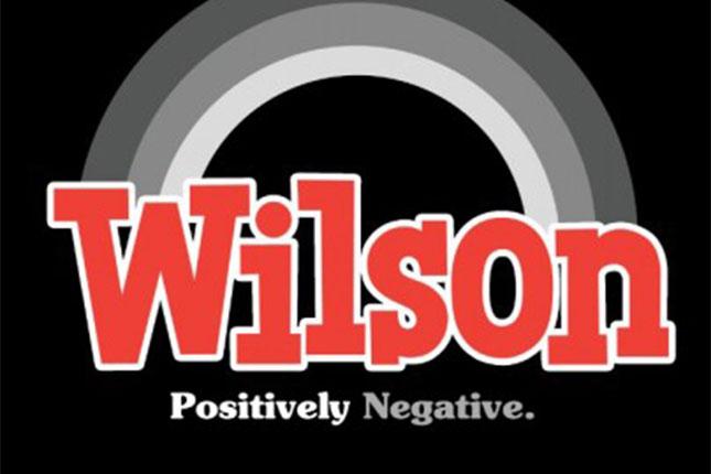 wilson-movie