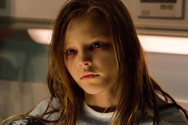 xx-the-box-peyton-kennedy-600x400