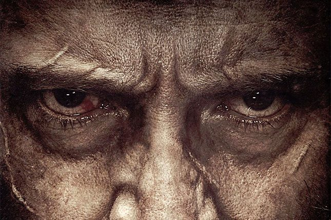 Logan-movie