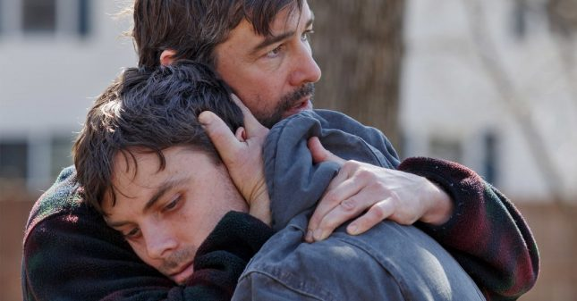 Manchester by the Sea-5