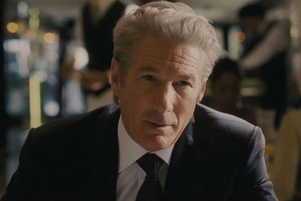 Richard-Gere-The-Dinner-