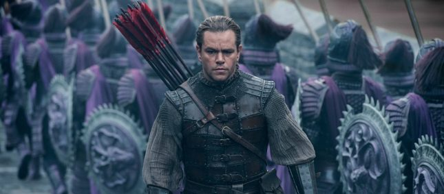The Great Wall-7