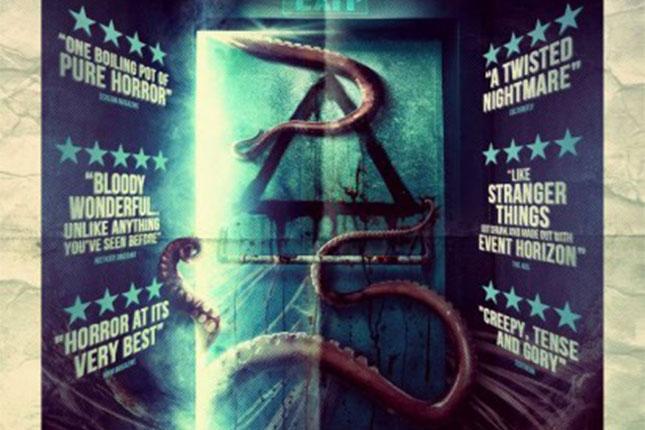 The-Void-movie