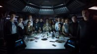 alien-covenant-cast-image-600x338
