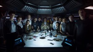alien-covenant-cast-image-600x338