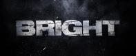 bright-logo-600x251