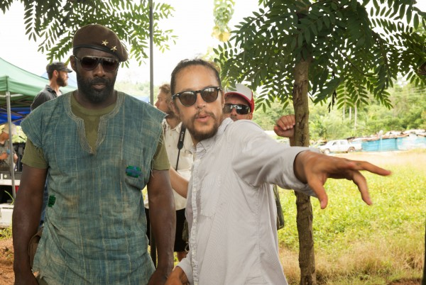 cary-fukunaga-beasts-of-no-nation-600x402