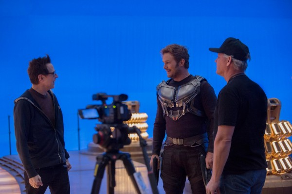 guardians-of-the-galaxy-2-chris-pratt-james-gunn-600x400