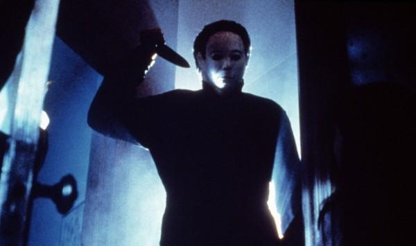 halloween-movie-image-600x355